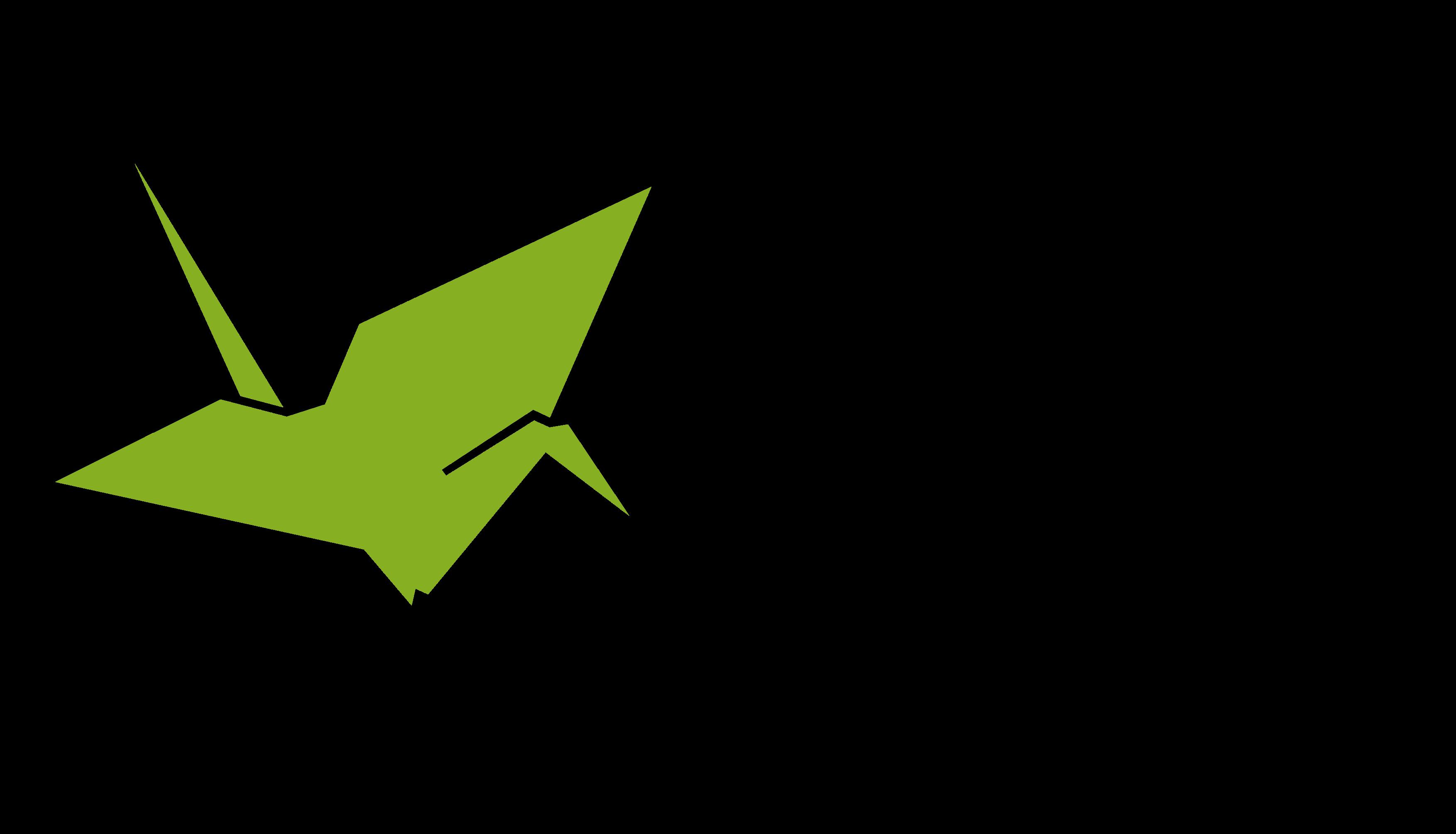 Logo de Nosturi