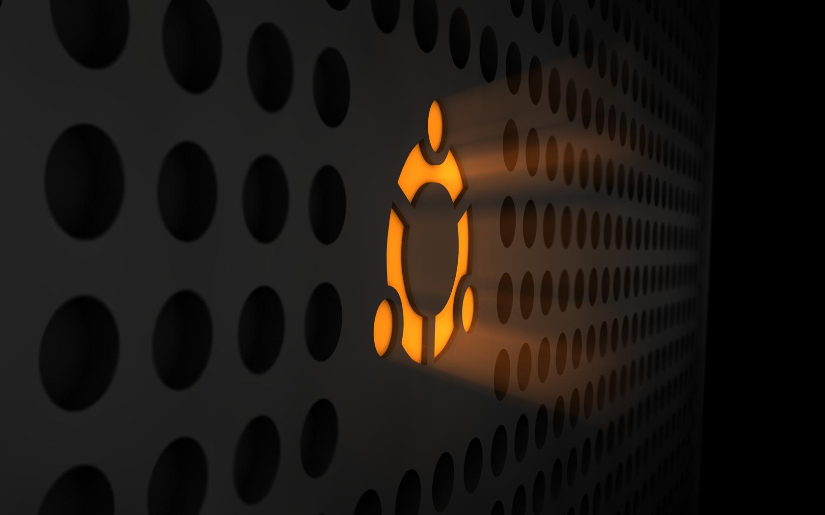 Distribución de Linux Ubuntu