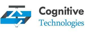 Logo de Cognitive Technologies