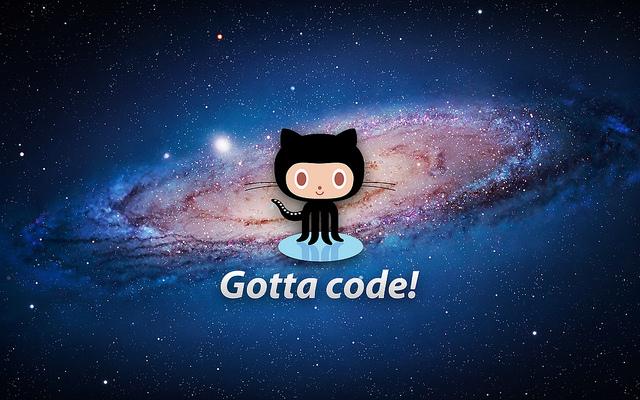 Github, la mayor comunidad de desarrollo de software libre