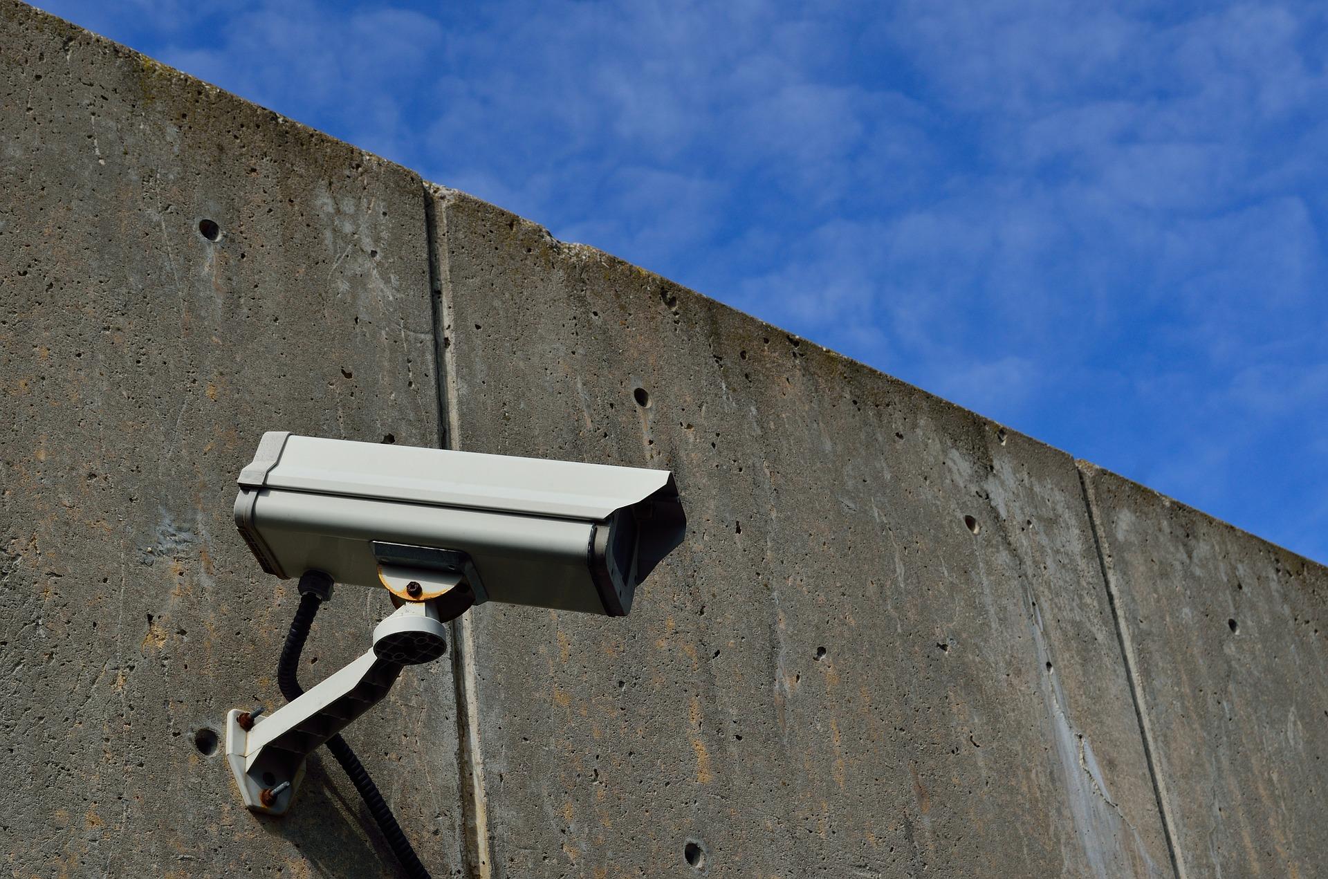 Privacidad o vigilancia