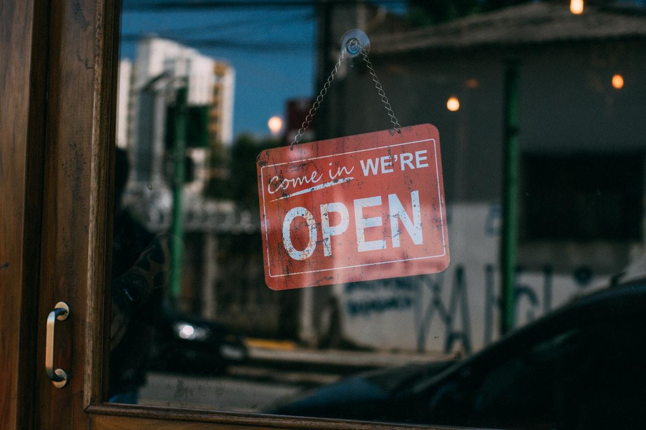 Supuestos inconvenientes del software libre y de código abierto