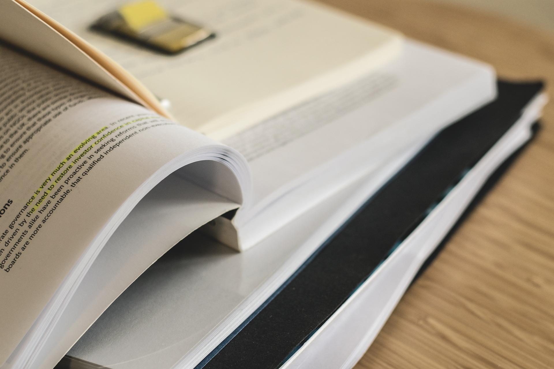 Zotero permite al investigador gestionar bibliografía